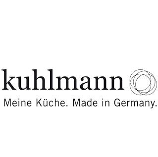 Neue Katagorie: Küche - Made in Germany...